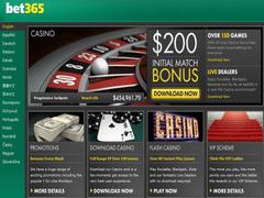 promociones casino sin deposito