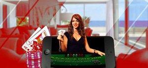 best canada casinos play live dealer games